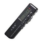 山桥T20(2G) 数码录音笔/山桥