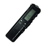 山桥T40(2G) 数码录音笔/山桥