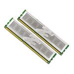 OCZ 1GB DDR3 1333(OCZ3P13331G) 内存/OCZ