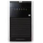 惠普StorageWorks D2D 110(EH923A) 虚拟磁带库/惠普