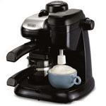 德龙EC9 咖啡机/德龙