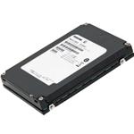 东芝200GB SAS 2.5寸 企业级 MKx001GRZB 固态硬盘/东芝