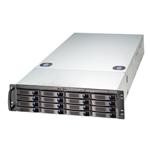 网腾WIP7016 IP网络存储/网腾