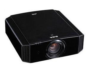JVC DLA-XC780图片