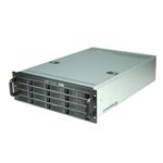 网腾WIP2216 IP网络存储/网腾