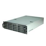网腾WIP3016—NVR IP网络存储/网腾