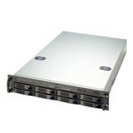 网腾WIP3308 IP网络存储/网腾