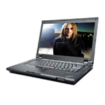 ThinkPad SL410K 2842K15