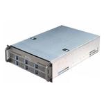 网腾WIP1108R IP网络存储/网腾