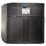昆腾Scalar i500(LTO-2/5U) 磁带库/昆腾