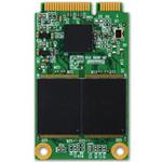 创见32GB mSATA SSD 固态硬盘/创见