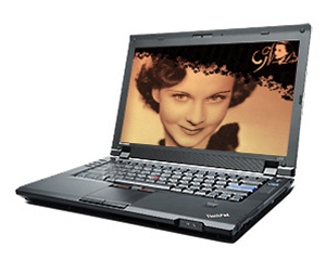 ThinkPad SL410K 2842A87