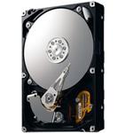 三星1.5T 动态转速 32M 串口 金宝(HD154UI) 硬盘/三星