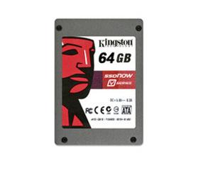 金士顿30GB V系列 SNV125-S2BD/30GB图片