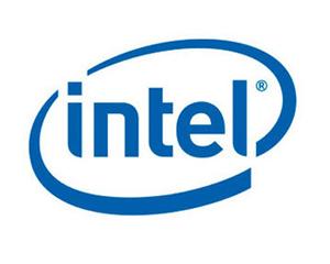 Intel 酷睿2四核 Q8400(盒)图片