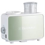 伊莱克斯EEH053 加湿器/伊莱克斯