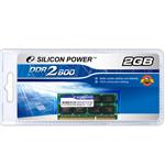 广颖电通1GB DDR2 800(SP001GBSRU800Q02) 内存/广颖电通