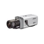 大华DH-CA-F460CP 监控摄像设备/大华