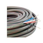SONMUSE 喇叭线(R500-US01330 330FT/100.5M) 转接数据线/SONMUSE