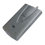 明华URF-R330 智能卡读写设备/明华