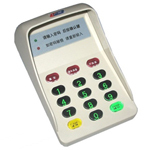常州�y�YLE-J900 智能卡�x���O��/常州�y�