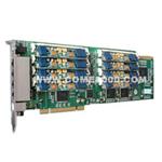 科镁COME800-C2424 专业呼叫中心系统 呼叫中心/科镁