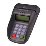 明华社保专用读卡器628T(300)-02 智能卡读写设备/明华