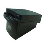 明华URD-R210 IC卡读卡器 智能卡读写设备/明华