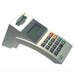 三环信息ICT800 智能卡读写设备/三环信息