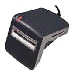 明华628T(300)-01社保专用读卡器