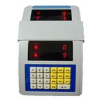 方卡ESF-03 智能卡读写设备/方卡