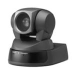 索尼EVI-D100 网络摄像机/索尼