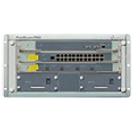 斐讯FR7680-PW-AC 路由器/斐讯