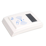明�AID-30低�lID卡系列 智能卡�x���O��/明�A