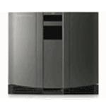 惠普StorageWorks MSL6026(AD582A)