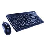 明基BD290 键鼠套装/明基