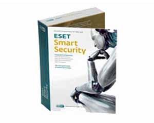 NOD32 ESET NOD32 ESS安全套装服务器版1用户For server32(使用年限1年)图片