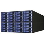 H3C Neocean IX1540 IP网络存储/H3C