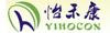 怡禾康YH-1168