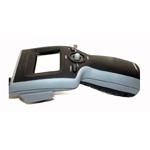 Anyty(艾尼提)蛇形防油防水视频显微镜头S900
