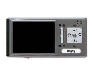 3R A200(艾尼提便携式视频数码显微镜)图片
