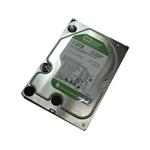 西部数据1TB 7200转 32MB(WD10EADX) 硬盘/西部数据