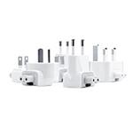 苹果旅行电源适配器套件 M8794 苹果配件/苹果