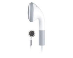 苹果耳机 MA662图片