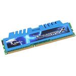 芝奇4GB DDR3 2133(F3-17000CL9-2GBXMD) 内存/芝奇