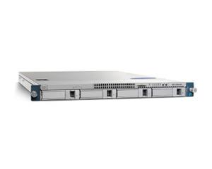 思科UCS C200 M2(R200-BUN-1)图片