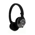 硕美科EP-19 耳机/硕美科