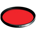 B+W 77mm 浅红滤镜(090) 镜头&滤镜/B+W