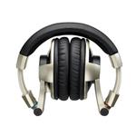 舒尔SRH750DJ 耳机/舒尔