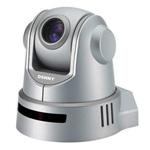 帝视尼DSN-D60 视频会议/帝视尼